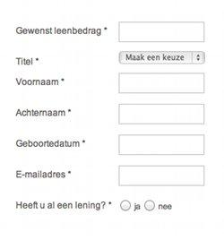 Krediet Service | Geld lenen: www.leningen-krediet.be/krediet-service