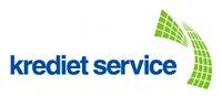 Krediet Service
