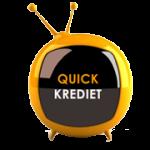 Quick Krediet